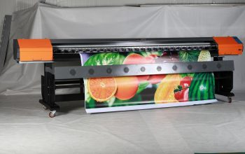 Qualities To Look For In A Banner Printing Company
