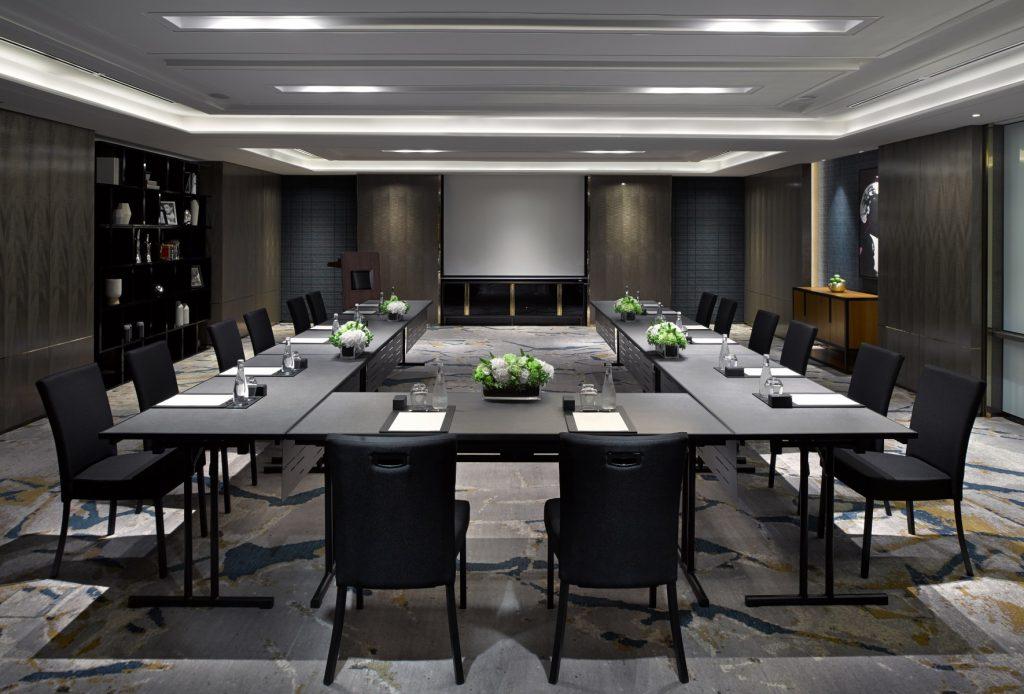 rent meeting room