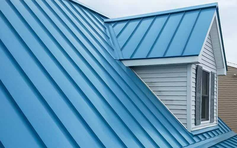 commercial roofing companies in atlanta