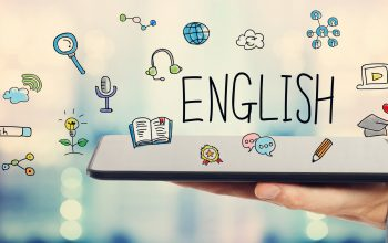 Basic English Course Makes You Fluent With Confidence